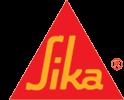 SikaTack