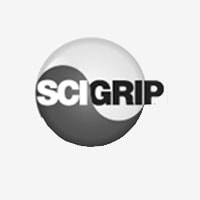 Scigrip Products