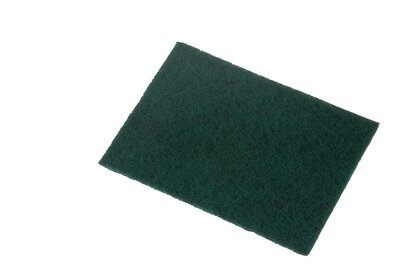 3M Scotch-Brite 7486 Hand Pads