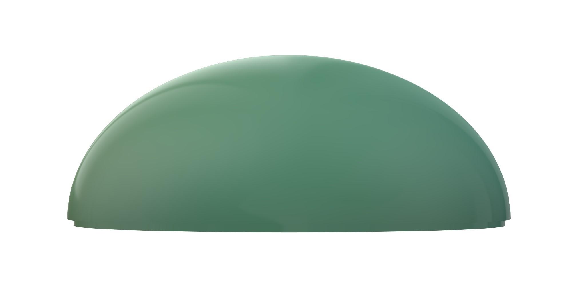 Bulbtite Caps Jade BS14C37