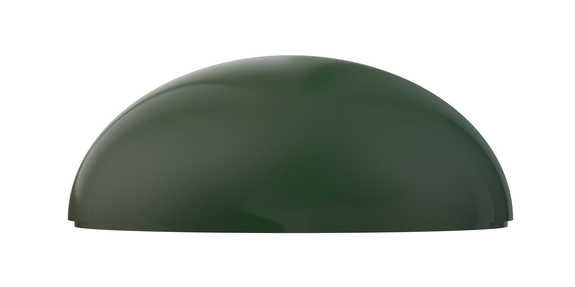 Bulbtite Caps Juniper Green BS12B29