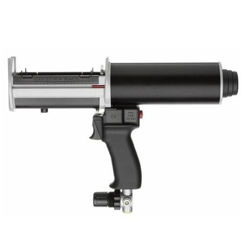 CM9 10:1 Pneumatic Applicator Gun 490ml