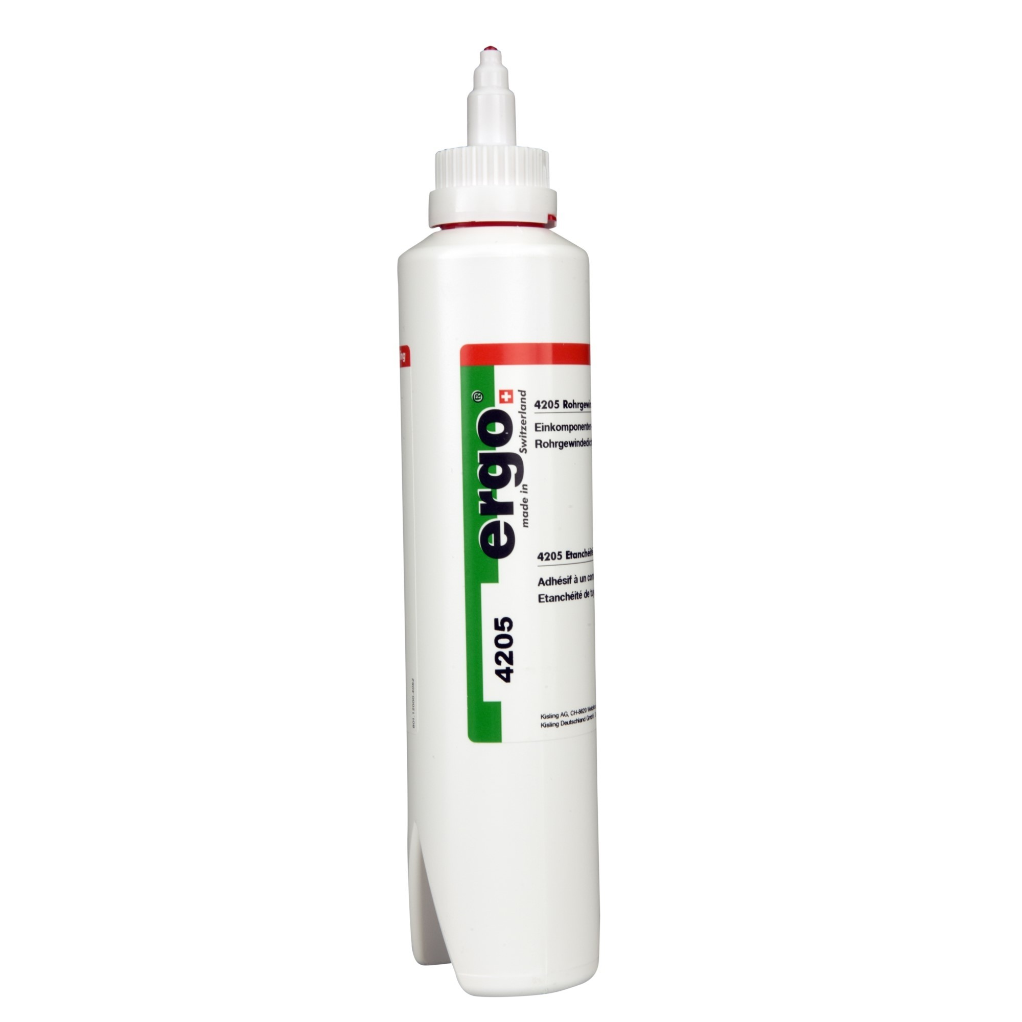 Ergo 4205 Pipe Sealant 250ml