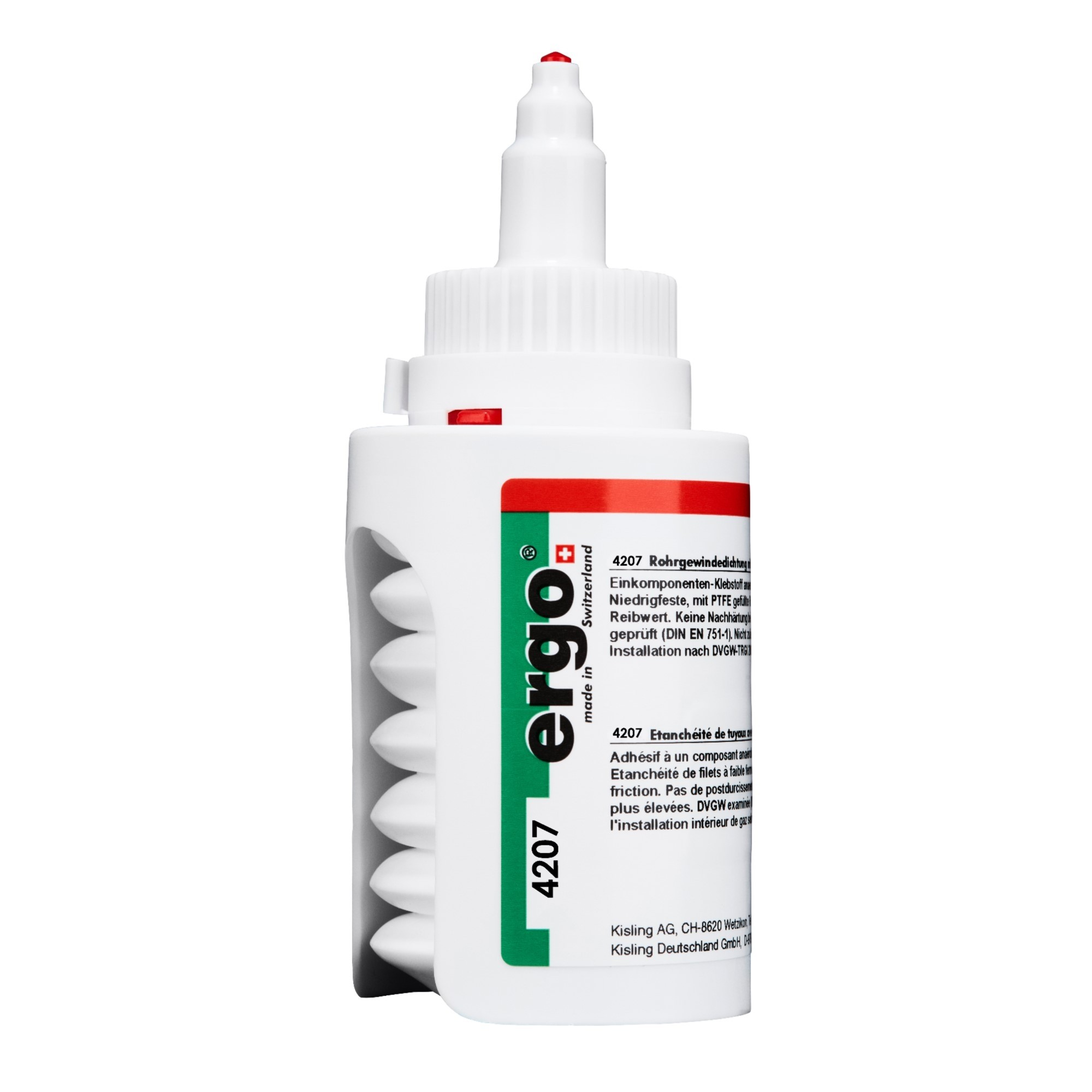 Ergo 4207 Universal Pipe Sealant 50ml