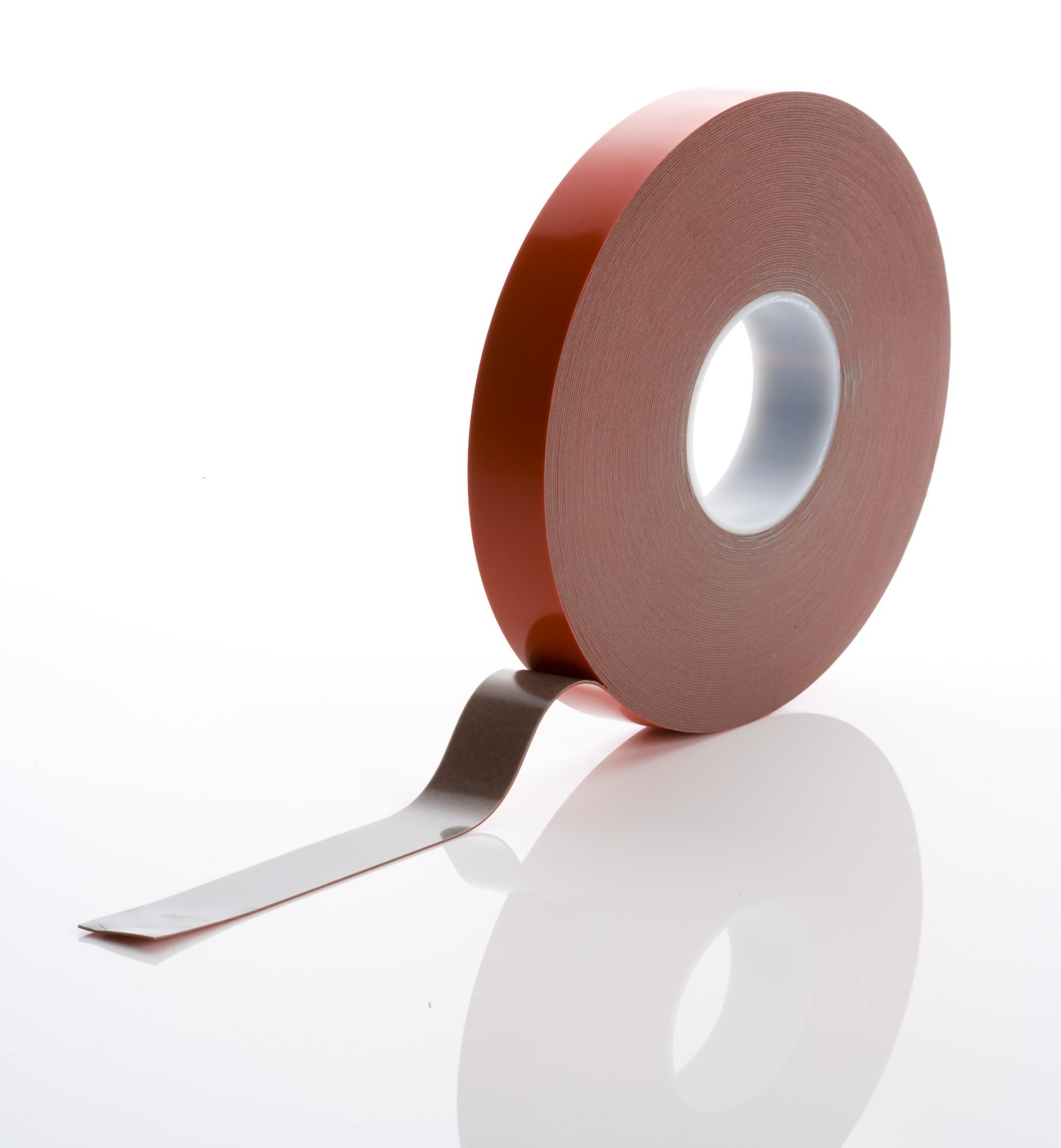 1230G 19mm x 0.64mm x 33M D/S Structural Bonding Tape