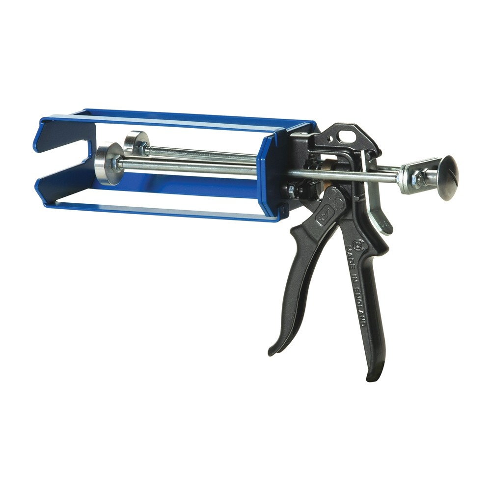 VBM 400 MR Applicator Gun