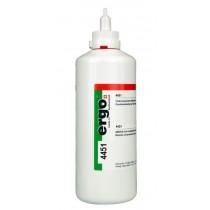Ergo 4451 High Strength Compound Adhesive 250g