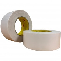 514CW 50mm x 50M D/S Tape