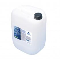 Apollo A7511 Foam Adhesive 22kg