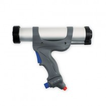 Airflow 3 Pneumatic Cartridge Gun 310ml