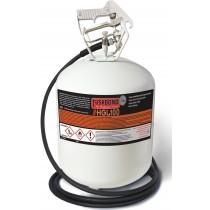 Tuskbond HGL100 Mist Spray Adhesive 14kg