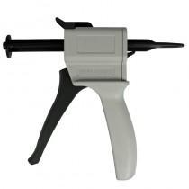 CM5 10:1 Hand Gun 50ml