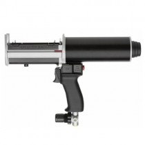 CM8 1:1 Pneumatic Applicator Gun 400ml