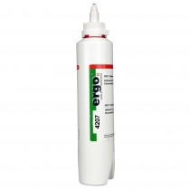 Ergo 4207 Universal Pipe Sealant 250ml