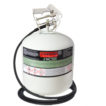 Tuskbond NC501 Premium Non-Chlorinated Adhesive 17kg