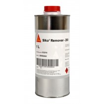 Sika Remover 208 1L