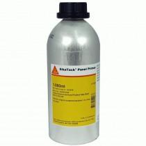 Sikatack Panel Adhesive Primer Black 1ltr