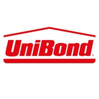 Uni Bond