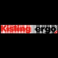 Kisling Ergo